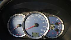 Mitsubishi L200 - Immagine: 34