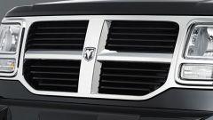 Dodge Nitro 2007 - Immagine: 6