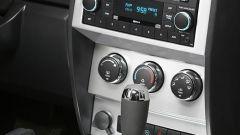 Dodge Nitro 2007 - Immagine: 7