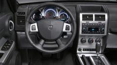 Dodge Nitro 2007 - Immagine: 9