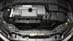 Anteprima: Volvo S80 2006 - Immagine: 7