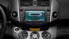 Toyota RAV4 2006 - Immagine: 20