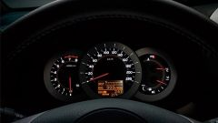 Toyota RAV4 2006 - Immagine: 21