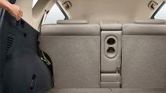 Toyota RAV4 2006 - Immagine: 22