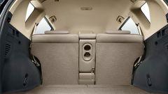 Toyota RAV4 2006 - Immagine: 25