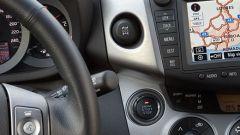 Toyota RAV4 2006 - Immagine: 28