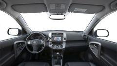 Toyota RAV4 2006 - Immagine: 30
