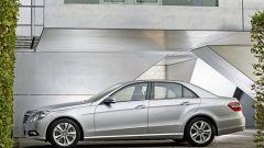 Tutto sulla nuova Mercedes Classe E - Immagine: 27