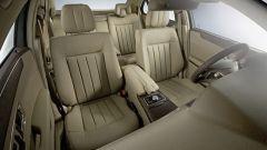 Tutto sulla nuova Mercedes Classe E - Immagine: 40