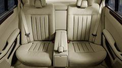 Tutto sulla nuova Mercedes Classe E - Immagine: 41