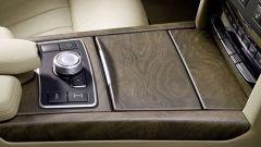 Tutto sulla nuova Mercedes Classe E - Immagine: 42