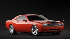 Dodge Challenger - Immagine: 1