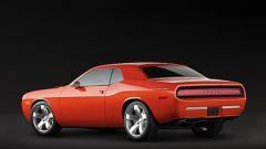 Dodge Challenger - Immagine: 2