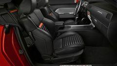 Dodge Challenger - Immagine: 6
