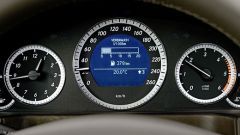 Tutto sulla nuova Mercedes Classe E - Immagine: 43