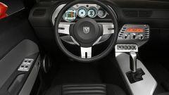 Dodge Challenger - Immagine: 7