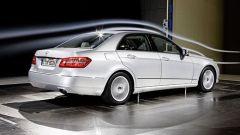 Tutto sulla nuova Mercedes Classe E - Immagine: 47