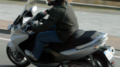 Kymco Xciting 500 - Immagine: 4
