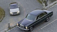 Tutto sulla nuova Mercedes Classe E - Immagine: 59