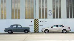 Tutto sulla nuova Mercedes Classe E - Immagine: 61
