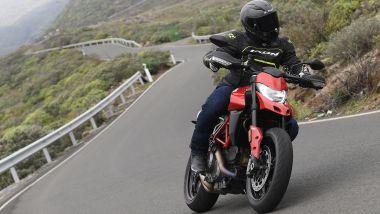 Listino prezzi Ducati Hypermotard 950