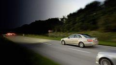 Tutto sulla nuova Mercedes Classe E - Immagine: 69