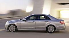Tutto sulla nuova Mercedes Classe E - Immagine: 76