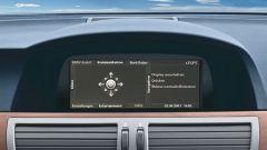 BMW: 50 anni di sicurezza - Immagine: 1