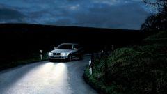 BMW: 50 anni di sicurezza - Immagine: 7