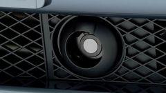 BMW: 50 anni di sicurezza - Immagine: 11