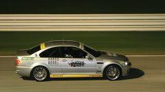 BMW: 50 anni di sicurezza - Immagine: 18
