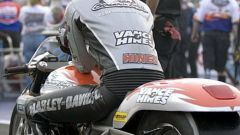 H-D VRXSE Destroyer - Immagine: 2