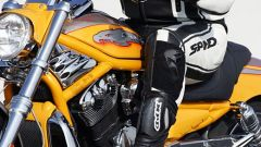H-D VRXSE Destroyer - Immagine: 6
