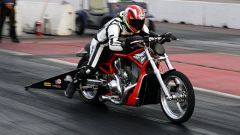 H-D VRXSE Destroyer - Immagine: 11
