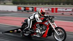 H-D VRXSE Destroyer - Immagine: 12