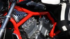 H-D VRXSE Destroyer - Immagine: 17