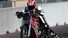 H-D VRXSE Destroyer - Immagine: 19