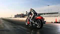 H-D VRXSE Destroyer - Immagine: 35