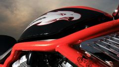 H-D VRXSE Destroyer - Immagine: 39