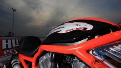H-D VRXSE Destroyer - Immagine: 42