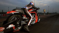 H-D VRXSE Destroyer - Immagine: 45
