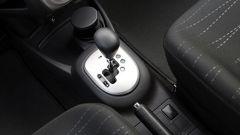 Toyota Yaris - Immagine: 3