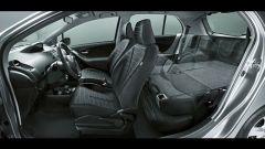 Toyota Yaris - Immagine: 6