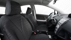 Toyota Yaris - Immagine: 25