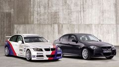 BMW 320si - Immagine: 4