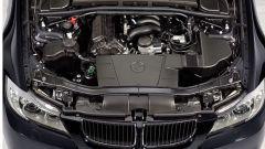 BMW 320si - Immagine: 6