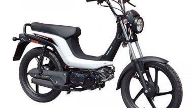Listino prezzi Rieju Bye Bike
