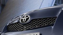 Toyota Yaris 2009 - Immagine: 13