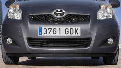 Toyota Yaris 2009 - Immagine: 14