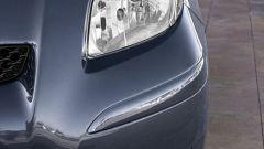 Toyota Yaris 2009 - Immagine: 17